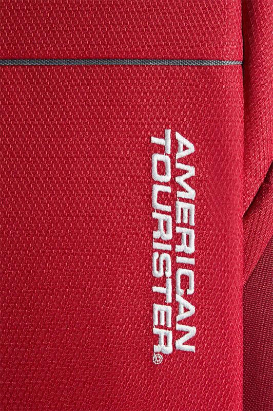 Магазин сумок American Tourister Чемодан San Francisco 84a*00 004 - фото 5