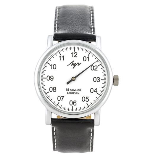 Часы Луч Мужские часы 77471760 - фото 1