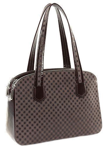 Магазин сумок Galanteya Сумка женская 8918 - фото 1