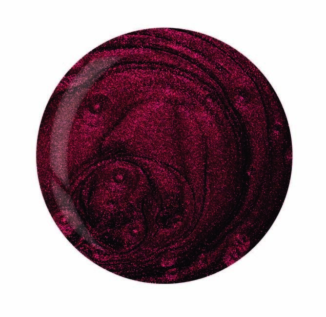 Декоративная косметика Cuccio Colour Лак Royal Flush - фото 2