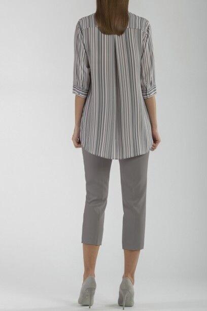 Кофта, блузка, футболка женская Elis блузка арт. BL9947 - фото 2
