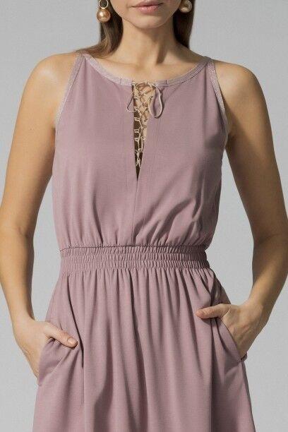 Платье женское Elis Платье женское арт.  DR0333K - фото 3