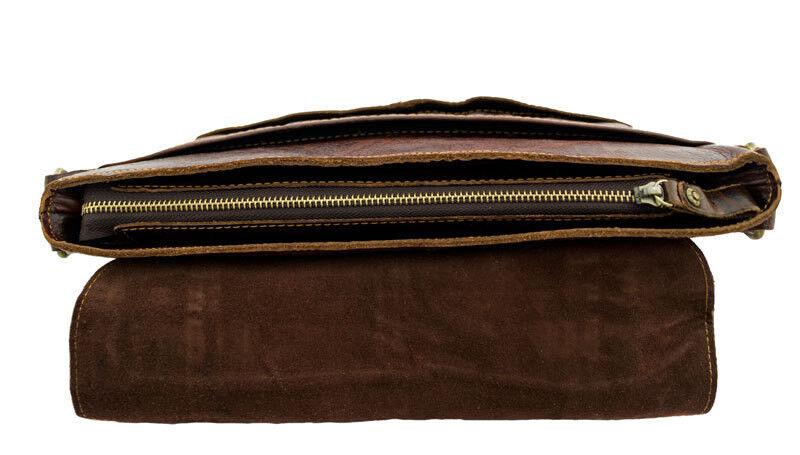 Магазин сумок Ruff Ryder Сумка-портфель 1326-1 - фото 3