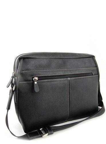 Магазин сумок Galanteya Сумка мужская 18215 - фото 1