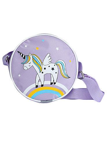 Магазин сумок Galanteya Сумка детская 39818 - фото 2