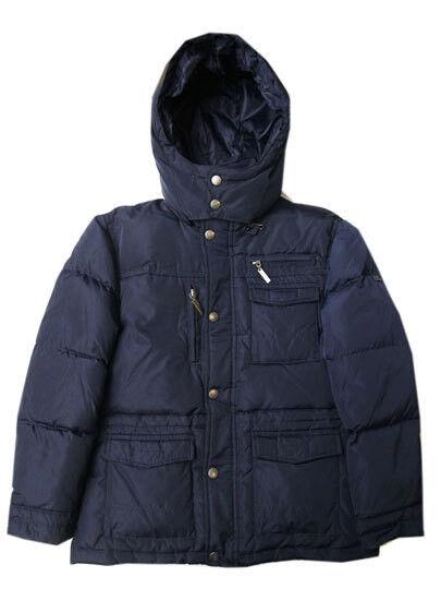 Верхняя одежда детская Sarabanda Куртка для мальчика 0.R383.00 - фото 1
