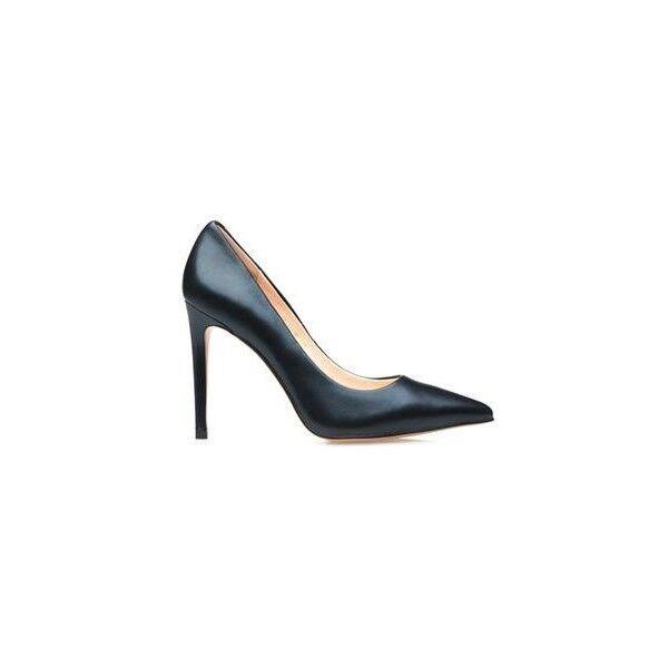 Обувь женская BASCONI Туфли женские P18008-1-7 - фото 1