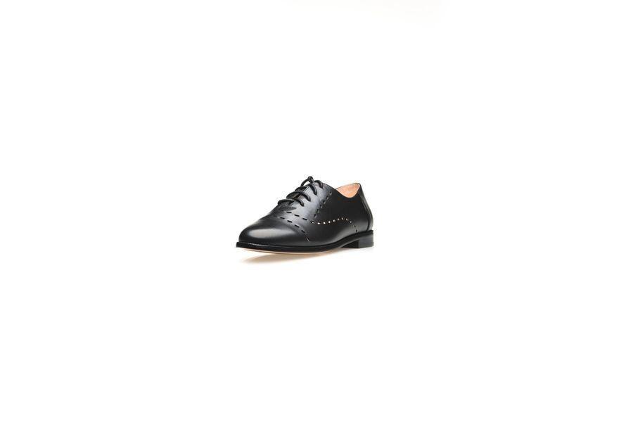 Обувь женская BASCONI Туфли женские J667S-62-1 - фото 2
