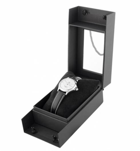 Часы Луч Мужские часы 35930224 - фото 6