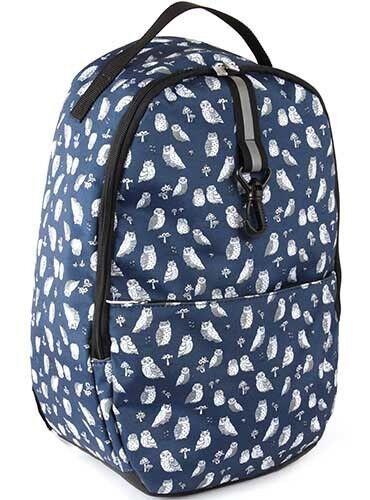 Магазин сумок Galanteya Рюкзак школьный 2011 - фото 11
