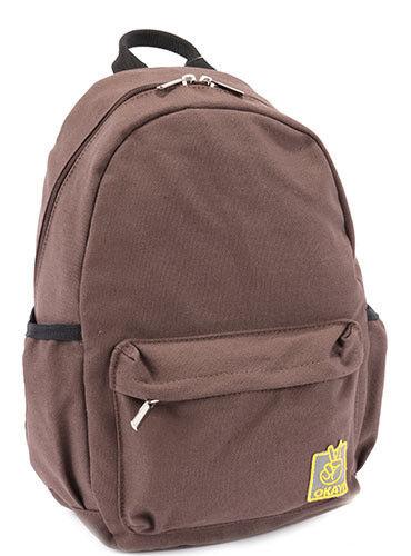 Магазин сумок Galanteya Рюкзак молодежный 26415 - фото 5
