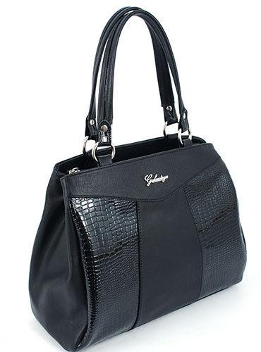 Магазин сумок Galanteya Сумка женская 3715 - фото 2