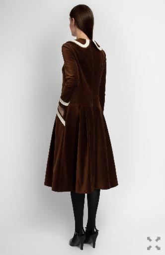Платье женское Pintel™ Платье Magali - фото 2
