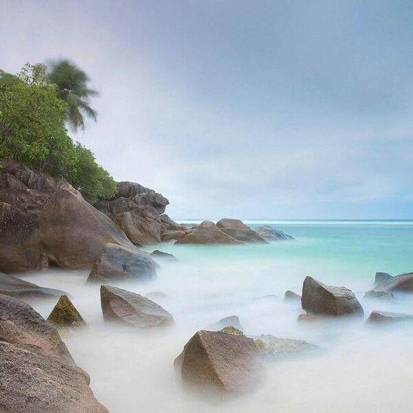 Туристическое агентство EcoTravel Райский круиз по островам «Маврикий, Сейшелы, Мадагаскар» - фото 2