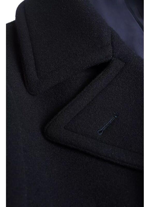 Верхняя одежда мужская SUITSUPPLY Пальто мужское Phoenix J520 - фото 3
