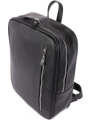 Магазин сумок Galanteya Рюкзак молодежный 15217 - фото 4