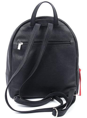 Магазин сумок Galanteya Рюкзак молодежный 49416 - фото 3