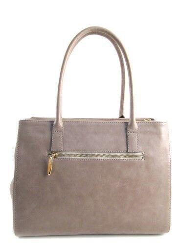 Магазин сумок Galanteya Сумка женская 4416 - фото 3