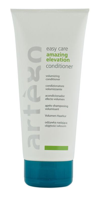 Уход за волосами Artego Кондиционер, придающий объем волосам Amazing Elevation - фото 1