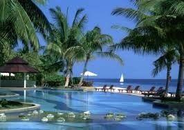 Туристическое агентство Jimmi Travel Отдых на Мальдивах, Royal Island 5* - фото 3