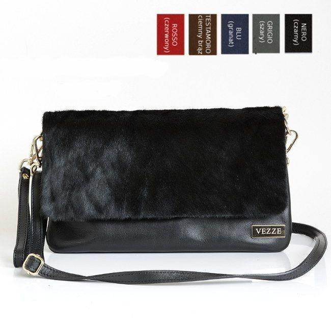 Магазин сумок Vezze Сумка женская 0078 - фото 1