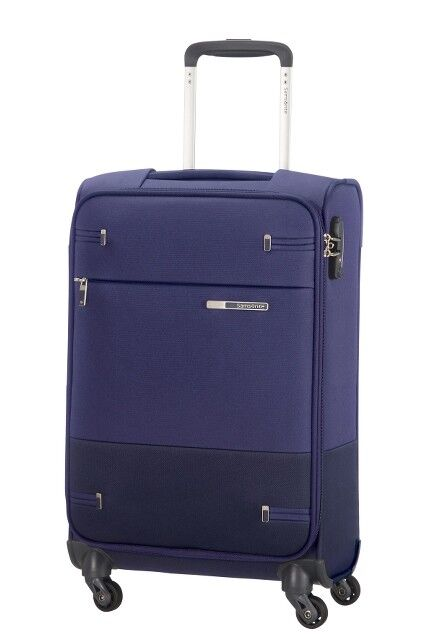 Магазин сумок Samsonite Чемодан BASE BOOST 38N*01 006 - фото 1