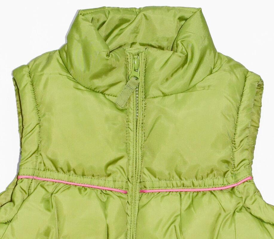 Верхняя одежда детская Next Жилет детский Д4820 - фото 2