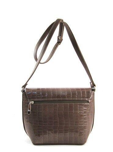 Магазин сумок Galanteya Сумка женская 313 - фото 3