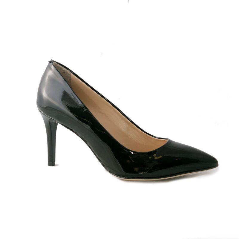 Обувь женская L.Traini Туфли женские 806(1) - фото 1