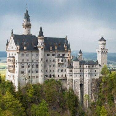 Туристическое агентство Санни Дримс Автобусный тур «Только Германия и Бавария с посещением замков» - фото 1