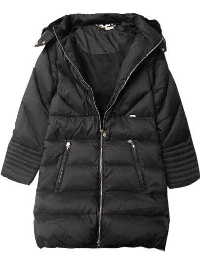 Верхняя одежда детская Sarabanda Куртка для девочки 0.R494.00 - фото 2