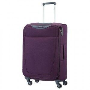 Магазин сумок American Tourister Чемодан 36V*91 003 - фото 1