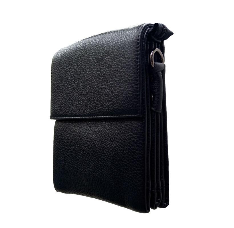 Магазин сумок Rozan Сумка мужская 023-2 - фото 2
