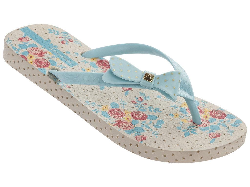 Обувь женская Ipanema Сланцы 81563-20294-00-L - фото 1