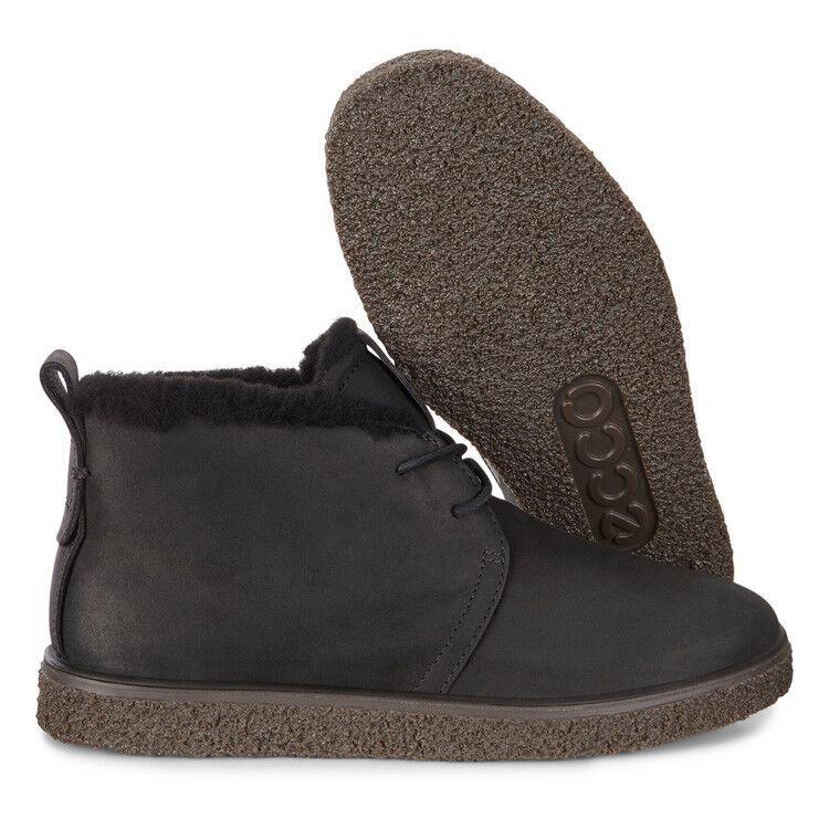 Обувь женская ECCO Ботинки CREPETRAY 200433/02001 - фото 8