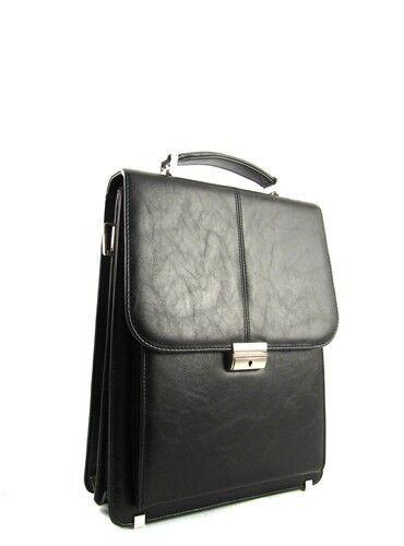 Магазин сумок Galanteya Портфель мужской 36713 - фото 1