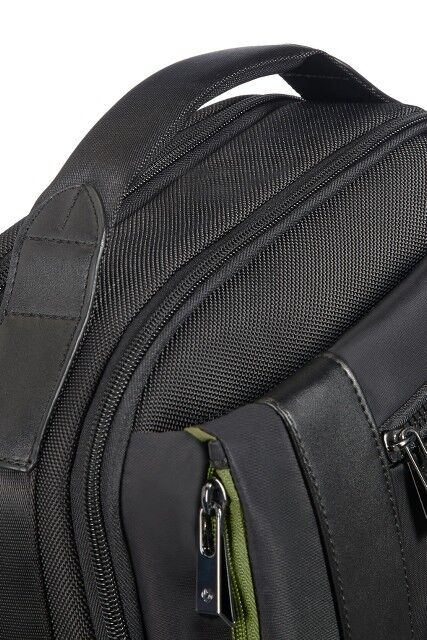 Магазин сумок Samsonite Рюкзак OPENROAD 24N*09 003 - фото 2