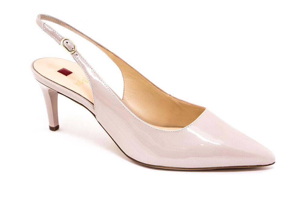 Обувь женская Hogl Босоножки женские 106805 0800 - фото 1
