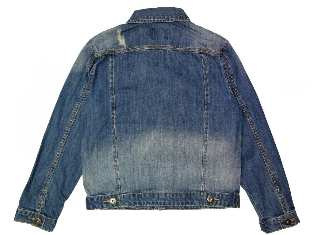 Верхняя одежда детская Sarabanda Куртка для мальчика 0.Q386.90 - фото 2