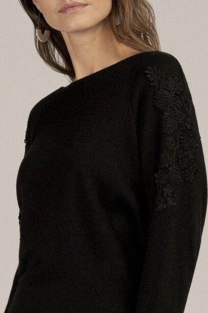 Кофта, блузка, футболка женская Elis Блузка женская арт. BL0968K - фото 3