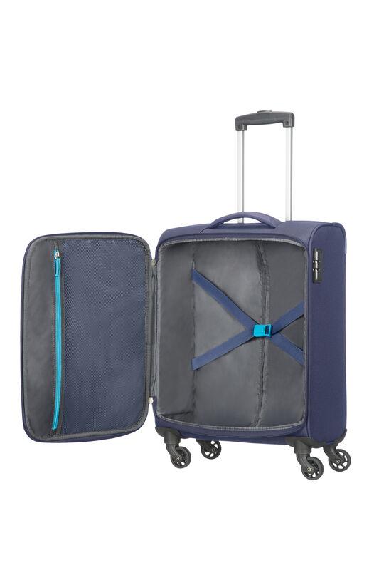 Магазин сумок American Tourister Чемодан Funshine 20G*01 002 - фото 2
