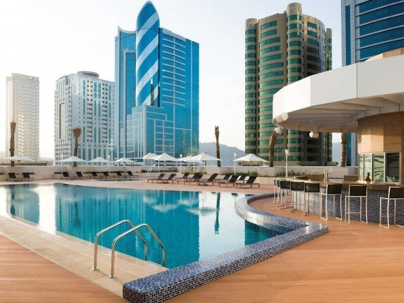 Туристическое агентство VIP TOURS Отдых в ОАЭ В ДЕКАБРЕ!!! - фото 2