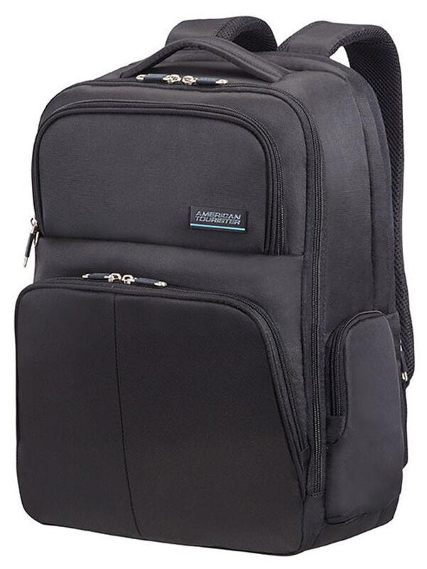 Магазин сумок American Tourister Рюкзак Atlanta Heights 99A*09 007 - фото 1