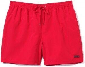 Пляжная одежда для мужчин Embajador Шорты пляжные EKB-005 - фото 4
