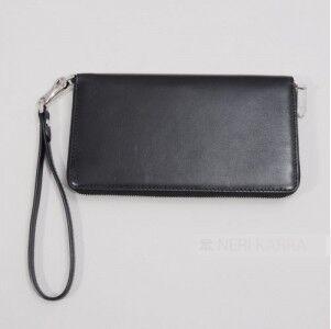 Магазин сумок NERI KARRA Барсетка 0954.3-01.01 - фото 1