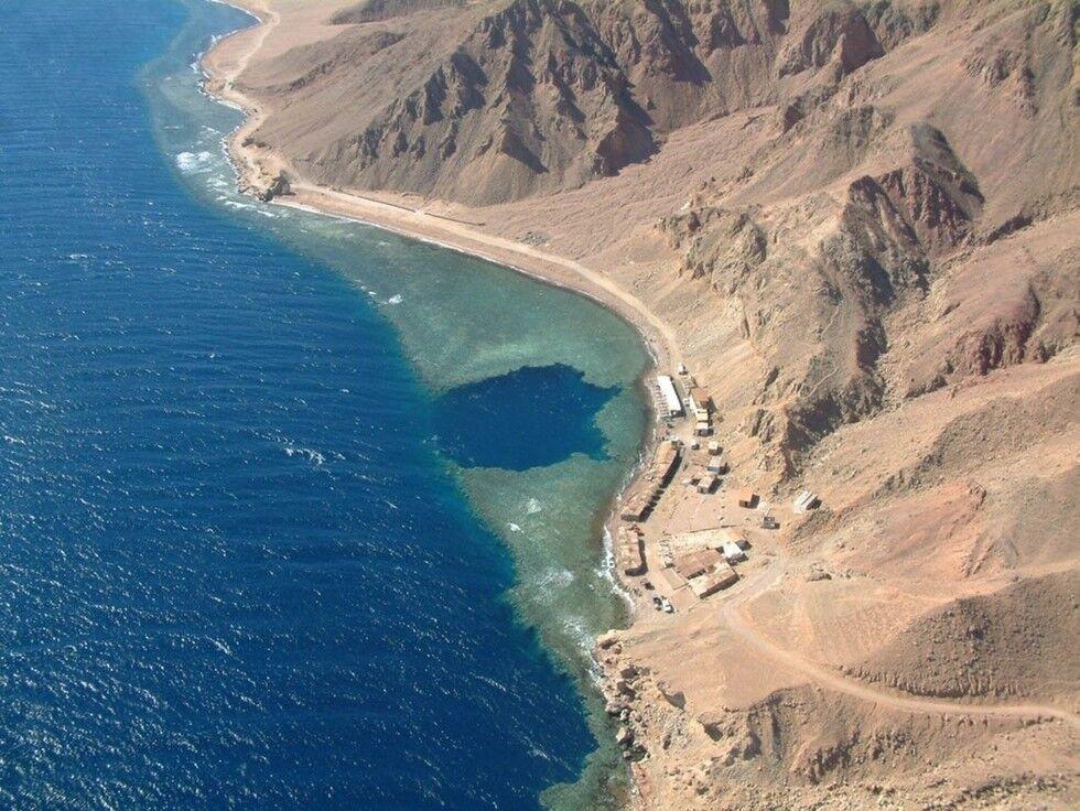 Туристическое агентство Южный край Горящий  Тур  в Египет - фото 5