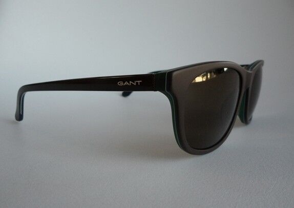 Очки Gant Очки солнцезащитные GA7085 49Е - фото 2