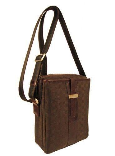 Магазин сумок Galanteya Сумка мужская 34611 - фото 1