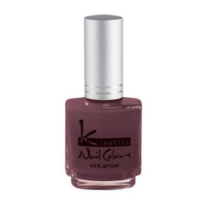 Декоративная косметика Kinetics Лак для ногтей KP155 Nail Colors - фото 1