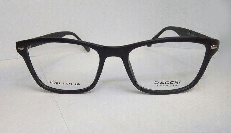 Очки Dacchi Оправа D 39024 - фото 1